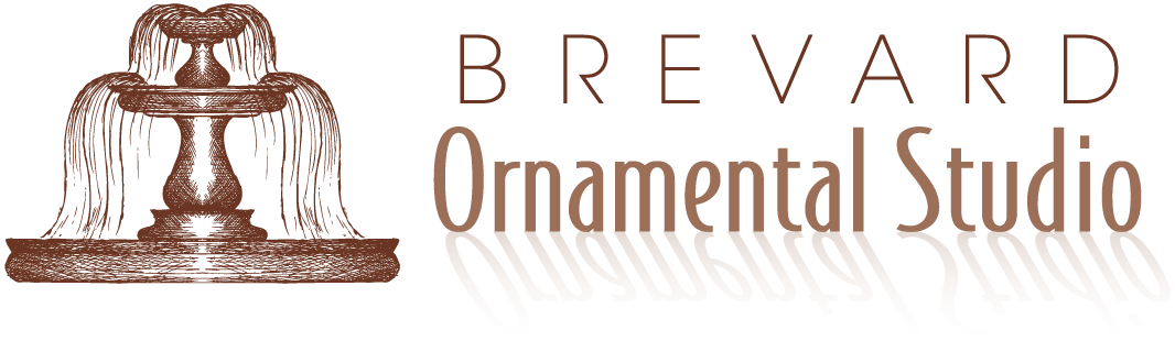 Brevard Ornamental Studio